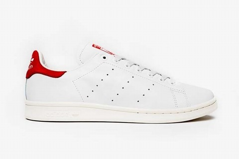 adidas stan smith pas cher