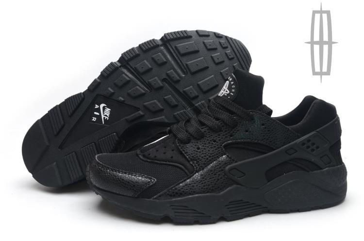 chaussures nike huarache pas cher. Black Bedroom Furniture Sets. Home Design Ideas