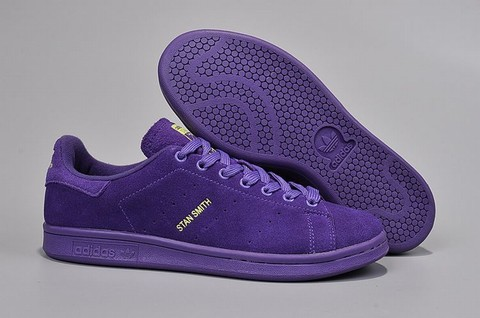 Stan Smith Femme Or Pas Cher
